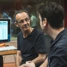 BWW TV: Grabación de las voces de EL MEDICO