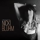 Nicki Blum Shares New Album TO RISE YOU GOTTA FALL Via The Boot Photo