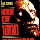 Rob Zombie Wants to Bring HOUSE OF 1000 CORPSES to Broadway Photo