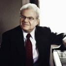David Robertson And Pianist Emanuel Ax Open The SSO's 2018 Season With A Mozart Celebration