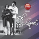 BWW Review: SHEKHAR SUMAN AND DEEPTI NAVAL Light Up The Stage With Ek Mulaqaat Photo