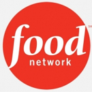 Food Network is a Holiday Destination This December Photo