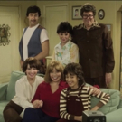 VIDEO: Netflix's ONE DAY AT A TIME Recreates Original Series Opening Video