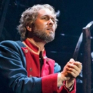 LES MISERABLES Alum Nick Cartell is BRINGING IT HOME at Feinstein's 54 Below Photo