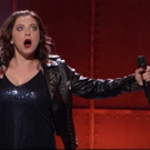 VIDEO: 7 Songs to Get You Ready for CRAZY EX-GIRLFRIEND at Radio City Music Hall!