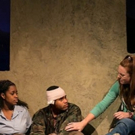 BWW Review: CARDBOARD PIANO at The Diversionary Theatre