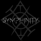 Instrumental Guitar Project 'SYMPHINITY' to be Released This Summer
