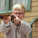 From Book to Film to Stage to TV - BWW Traces the Journey of A CHRISTMAS STORY! Photo