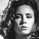 Sonya Yoncheva Kicks Off Celebrity Opera Series At The Broad Stage Photo