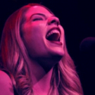 Broadway Artists Will Unite to Celebrate Women in Normal Ave's #WCW