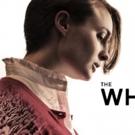 THE WHITE ROSE Comes to Jack Studio Theatre