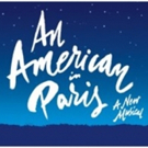 Tulsa Premiere Of AN AMERICAN IN PARIS Opens Tonight Photo