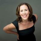 Encore Performance Announced for Lisa Yaeger's JERSEY GIRL