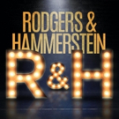BWW Review: NAC ORCHESTRA POPS SERIES PRESENTS RODGERS & HAMMERSTEIN at National Arts Centre - Southam Hall