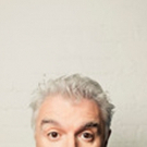 David Byrne Comes To Hershey Theatre Photo