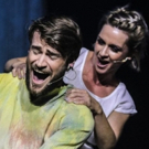 BWW Review: JESUS CHRIST SUPERSTAR at Centrestage Theatre Company Orewa