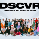 Vevo Announces 2019 'DSCVR Artists to Watch'