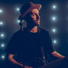 VIDEO: Watch Mat Kearney Perform KINGS & QUEENS Ahead of AT&T AUDIENCE Network Concert Airing Friday, May 11