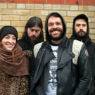 Lankum Announce First Ever US Live Shows