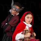 Brooklyn Music School to Present LITTLE RED RIDING HOOD