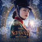 Walt Disney Records to Release the Soundtrack for THE NUTCRACKER AND THE FOUR REALMS