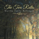Book Introduces Enduring Love Between 'The Two Ruths'