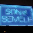 Son Of Semele Announces A Jam-Packed 2018 Season