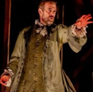 VIDEO: Folger Theatre Begins 2018/19 Season with MACBETH