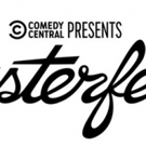 Comedy Central Presents Clusterfest Adds Amy Poehler, Fred Armisen and More To Lineup Photo