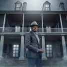 VIDEO: Watch the Promo for the All-New Special TERRENCE HOWARD'S FRIGHT CLUB