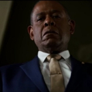 VIDEO: Forest Whitaker Stars in the Trailer for GODFATHER OF HARLEM Photo