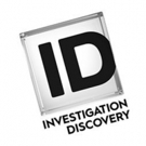 Investigation Discovery Presents SUSAN POWELL: AN ID MURDER MYSTERY
