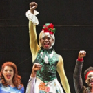 State Theatre New Jersey Presents RENT 20th Anniversary Tour Photo