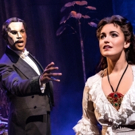BWW Review: THE PHANTOM OF THE OPERA is Here (and he's not going anywhere!)