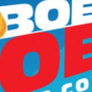 BWW Review: BOEING BOEING at Merrick Theatre & Center For The Arts