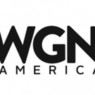 WGN America to Air COPS and THE SIXTH SENSE for Halloween