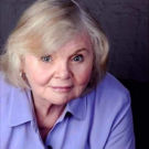 June Squibb Joins Cast of WAITRESS as Josie; Nicolette Robinson Extends Thru December Photo