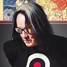 Todd Rundgren Comes to Playhouse Square Photo