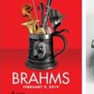 Las Vegas Philharmonic Announces 20th Season Lineup Photo