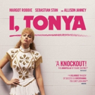 Review Roundup: Did Margot Robbie-Led I, TONYA Skate Into Critics' Hearts? Photo