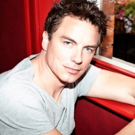 BWW Interview: John Barrowman On His Upcoming Leicester Square Theatre Concerts