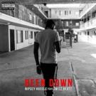 Nipsey Hussle Drops Surprise Track 'Been Down ft. Swizz Beatz'