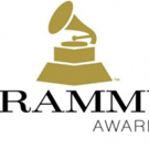 BTS to Present at the GRAMMY AWARDS