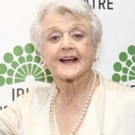 VIDEO: On This Day, October 16- Happy Birthday, Angela Lansbury!