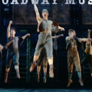 NEWSIES Comes To Lake City Playhouse From Today