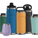Elevate Your Drinkware: OtterBox Announces New Elevation Tumbler Sizes