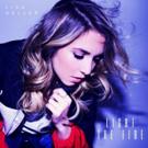 Alt-Pop Singer/Songwriter Lisa Heller Announces New Music Video Photo