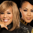 Mary Mary and Tasha Cobbs Come to NJPAC
