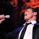 BWW TV: Save on Tickets to See Acclaimed Crossover Tenor Mario Frangoulis in LA on 11/11