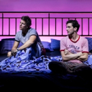 BWW TV: Watch Highlights of Michael Urie and Company in TORCH SONG on Broadway! Video